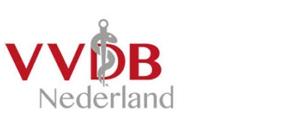 VVDB Nederland